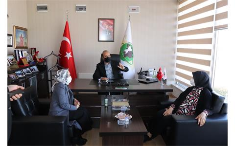 ankara-milletvekili-sn-asuman-erdogan-bolgemizi-ziyaret-etti