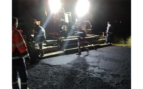 asfalt-calismalari-2018
