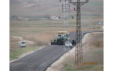 asfalt-calismalari