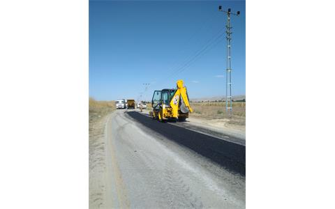 asfalt-tamir-calismalari