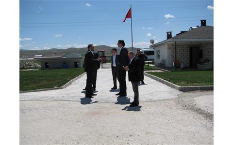 azerbaycan-tarim-bakanligindan-bolgemize-ziyaret